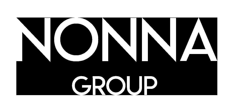 Nonna Group on palvelukehitysyhtiö, jonka keskiössä on elämänkaariajattelu, huolenpito ja ihmisläheisyys.